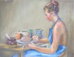Mary Sealfon