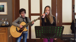 vlcsnap-2015-03-15-20h22m34s40.png