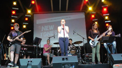 Newtones_Musikschule.jpg