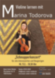 Violine lernen.jpg