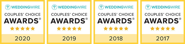 WEDDINGWIRE_COUPLES'CHOICE.jpg