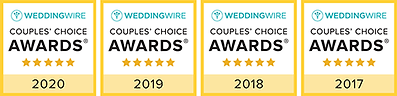 WEDDINGWIRE_COUPLES'CHOICE_SMALL.png