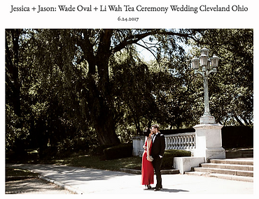 Wade Oval, Cleveland wedding photographer, cleveland museum of art, Bethany Zadai, wedding, north east ohio, wedding photographer, Bethany Zadai Photography, the knot ohio, weddingwire