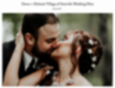 Hartville Kitchen, Cleveland wedding photographer, weddingwire, North East Ohio wedding photographer, Bethany Zadai Photography, Hartville ohio, ohio, cleveland, Bethany Zadai