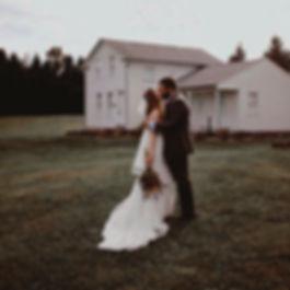 Cleveland wedding photographer, wedding photography, Bethany Zadai, Bethany Zadai Photography, ohio, wedding, theknot