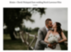 Bethany zadai photography, wedding photography, north east ohio photography, portrait photography, nickajack farms, ohio, cleveland weddings