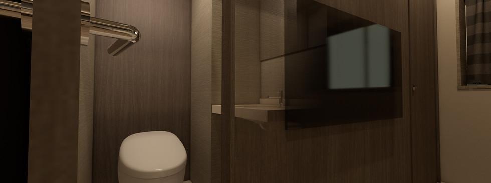 0419_ホテル大山 CGパース Gtype トイレ.jpg