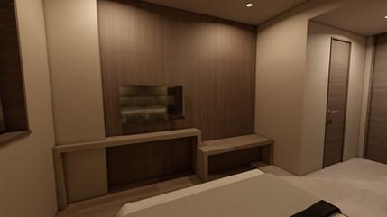 0419_ホテル大山 CGパース Atype4.jpg
