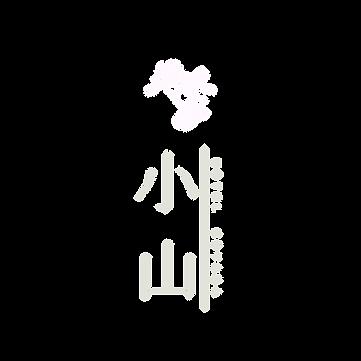 風々のコピー.png