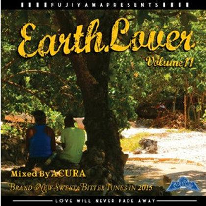 Acura fr.FUJIYAMA SOUND 【 Earth Lover vol.11 】