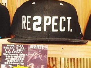 【CAP その①】特集~♪ and CD♪