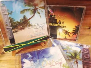 【到着CD】and【ご来店情報】and【おすすめダンス】♪
