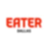Eater Dallas Miriam New Restaurant
