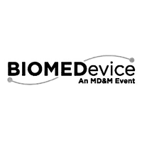 Biomedevice Event