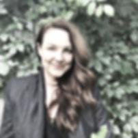 Stephanie M. Casey, CEO of Lovage Inc.