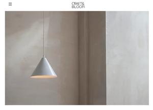 Craft & Bloom - Interior Design