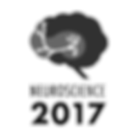TissueGen / Neuroscience 2017