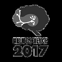 TissueGen / Neuroscience 2017