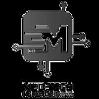 TissueGenMedtech Innovations
