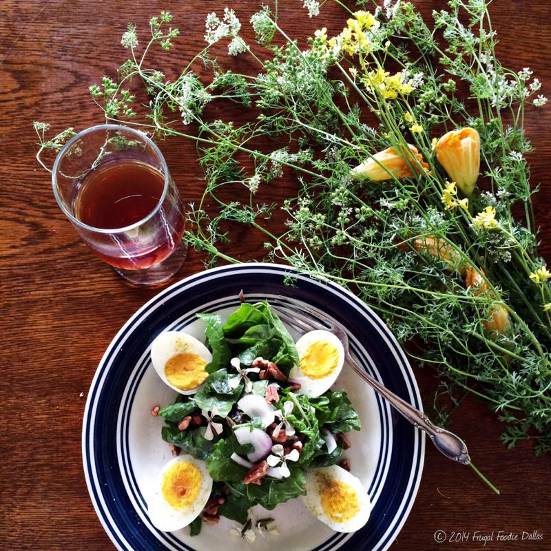 Good Earth Organic Lunch.jpg