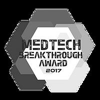 TissueGen MedTech Breakthrough Award