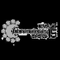 TissueGen featured in Future Materials Awards