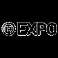 TissueGen IFAI expo