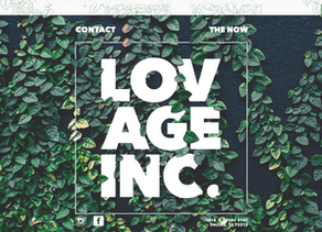 Why Lovage switched to WIX Website Focus