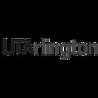 TissueGen | UTA Magazine