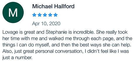 Michael Halford.jpeg