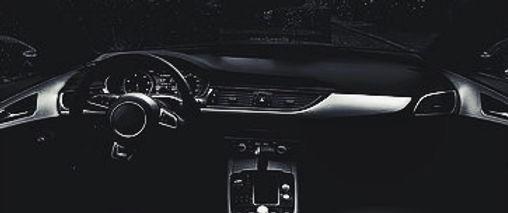 car interior repair services