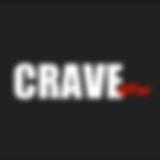 Crave DFW Dallas Restaurant Updates