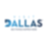 Visit Dallas Logo