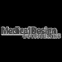 TissueGen / Medical Design Outsourcing