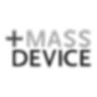 TissueGen / Mass Device