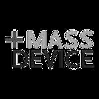 TissueGen / Mass Device