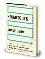 SMART CUTS | Shane Snow