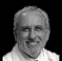 Lincoln Berland, MD, FACR