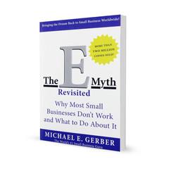 THE EMYTH REVISITED | Michael E. Gerber