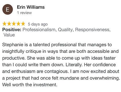 Erin Williams Review.jpg