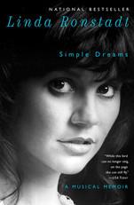 SIMPLE DREAMS | Linda Rondstadt
