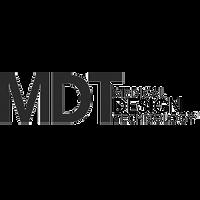 TissueGen / Medical Design Technology