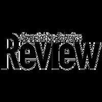 TissueGen | Specialty Fabrics Review