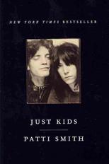 JUST KIDS | Patti Smith