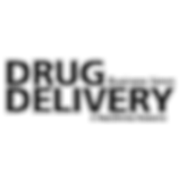 TissueGen featured in Drug Delivery Business News