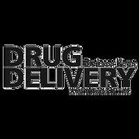 TissueGen featured in Drug Delivery Business News