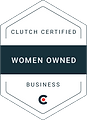 Clutch Certified Women Owned.png