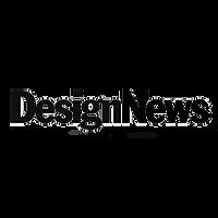 TissuGen featured in Design News