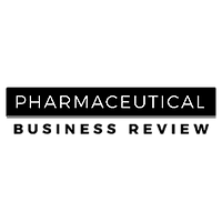TissueGen | Pharmaceutical Business Review