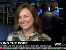 LOV CEO interviewed at NYSE: Website Tips